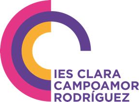 IES Clara Campoamor Rodriguez